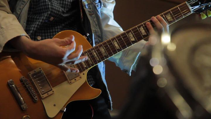 【ギター】みんなやってる大きな誤解【PAF】