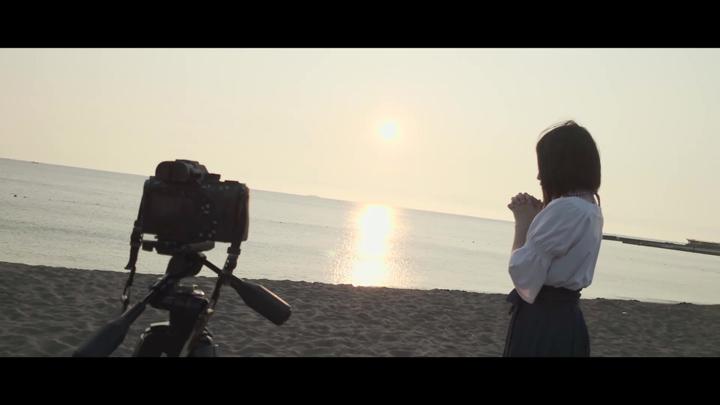 【一眼 vs スマホ】α7R vs Xperia 1 Cinema Proで映像美対決!